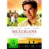 Mulligans - Jeder verdient eine zweite Chance