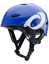 Osprey Unisex Helmet