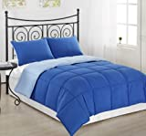 Royal Hotel Queen Comforter Sets Review and Comparison