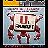U, Robot (Chooseomatic Games)