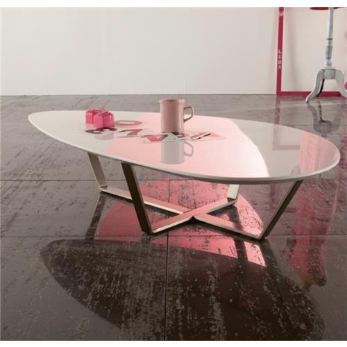 Tavolino da salotto OM/142