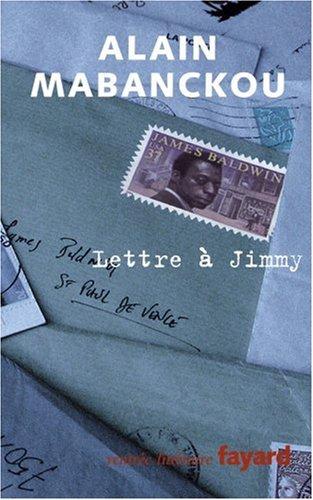 """<a href=""""/node/14393"""">Lettre à Jimmy</a>"""