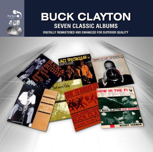 seven-classic-albums-4-cd