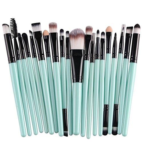 diketer-pennelli-trucco-professionale-superiore-20-pcs-spazzole-cosmetiche-di-trucco-set-beauty-kit-