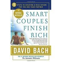 Smart Couples Finish Rich by David Bach (1920-01-01)