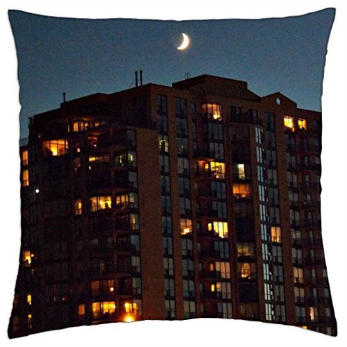 crescent-moon-throw-pillow-cover-case-18