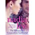 The Billionaire's Counterfeit Girlfriend (The Pryce Family Book 1)
