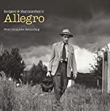 Allegro: First Complete Recording