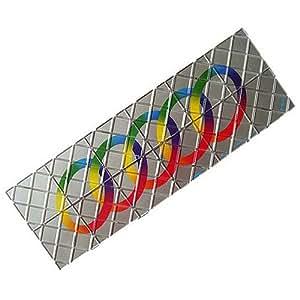 Rubik's Master Magic Rings