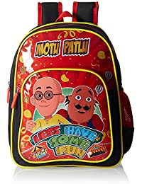 590b61762f School Bags  Buy School Bags using Cash On Delivery online at best ...