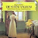 Brahms-Barenboim-Romance