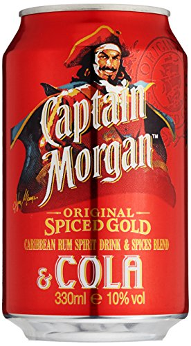 captain-morgan-original-spiced-gold-und-cola-12-x-033-l