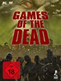 Games of the Dead