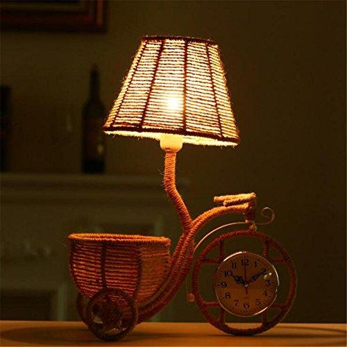 kkvv-lampe-de-table-en-rotin-pastoral-lampe-de-table-a-chanvre-lampe-de-table-a-decoration-interieur