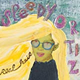 Real Hair Ep [Vinyl LP] -