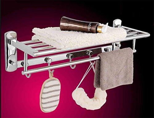 baldas-de-bano-acero-inoxidable-bano-estanterias-de-almacenamiento-de-bano-estante-de-bano-toalla-cu