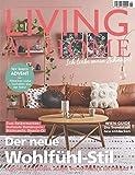 Living at Home 11/2019 'Wohlfühl-Stil'