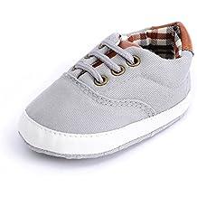 vestir mocasines mujer baratos zapatos nauticos mocasines azul marino ... ❤ Zapatos de Lona Recién Nacido, Niño Bebés Bebés Chica Niño Zapatos ...