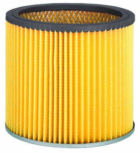 einhell-faltenfilter-passend-fur-nass-trockensauger-geeignet-zum-trockensaugen