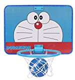 #6: Zitto Doraemon Basketball Board Set Board Game