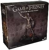Game Of Thrones Estatua Titan de Braavos Juego de Tronos 32cm