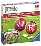 Ravensburger Puzzle 11680 Puzzleball, Multicolor