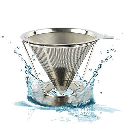reutilizable-filtro-de-cafe-pour-over-best-sin-cafetera-de-embolo-con-malla-fina-de-doble-capa-para-