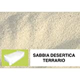 Q3 25kg sabbia SILICEA quarzifera granulometria 0,7-1,25mm per filtri a sabbia piscina