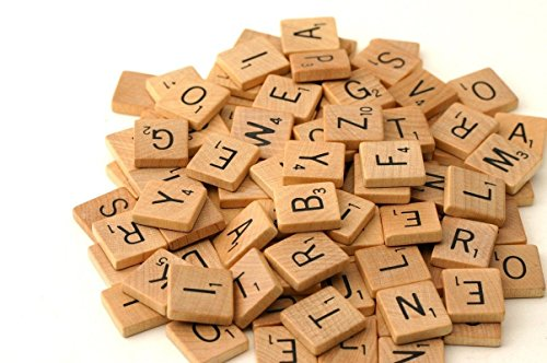 wood-scrabble-tiles-100pcs-new-scrabble-letters-great-for-crafts-pendants-spelling