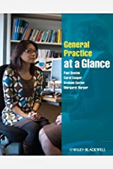 General Practice at a Glance Kindle Edition