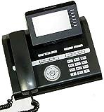 System IP-Telefon Siemens OpenStage 40 HFA für HIPATH ID13857