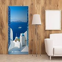 murando papel pintado para puertas xl x cm material tejidono tejido de alta calidad muy suave al tacto