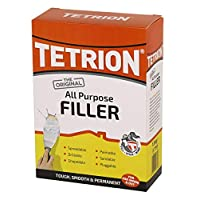 TETROSYL LTD TETTFP015 Tetrion TFP015 All Purpose Powder Filler