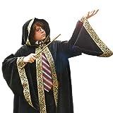 Wizards Cloak for Children - Halloween C...