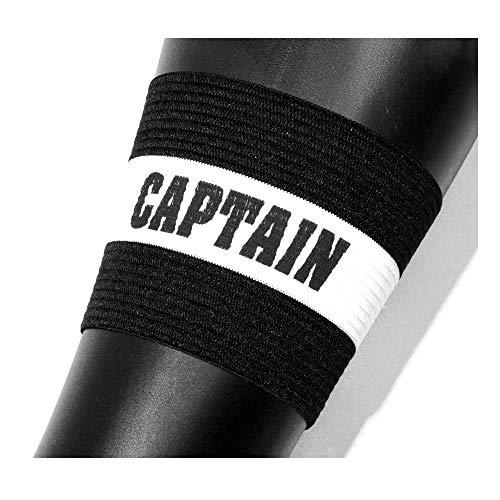 OPTIMUM fascia da calcio per capitano