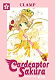 Cardcaptor Sakura Omnibus Volume 2 (Cardcaptor Sakura Omnibus (Dark Horse))