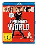 Ordinary World Eine ganz kostenlos online stream