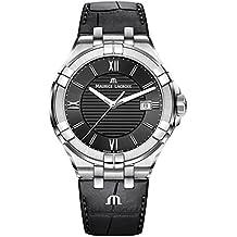 Reloj Maurice Lacroix para Hombre AI1008-SS001-330-1