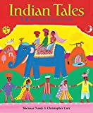 Indian Tales 2017