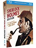 Sherlock Holmes Edition Special Collector'S Edition (Box 14 Br)