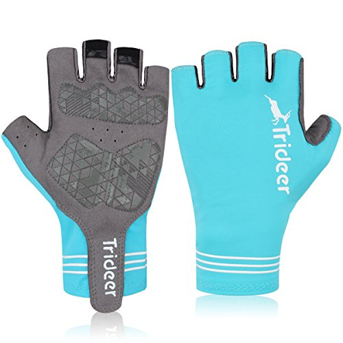 half-finger-fingerless-gloves-easy-take-off-cycling-gloves-mountain-bike-gloves-for-spring-summer-au