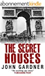 The Secret Houses (English Edition)