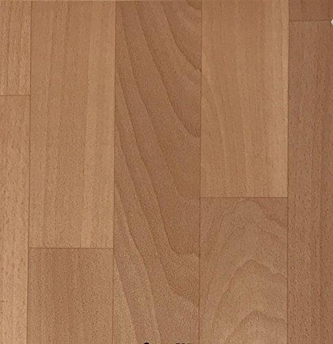 PVC Vinyl-Bodenbelag | Muster | in verschiedenen Designs erhältlich | CV PVC-Belag in verschiedenen Maßen verfügbar | CV-Boden wird in benötigter Größe als Meterware geliefert