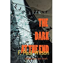 The Dark at the End (Repairman Nack)