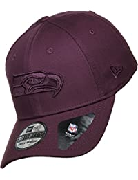 Casquette 39THIRTY Tonal League Essential Seattle Seahawks NEW ERA