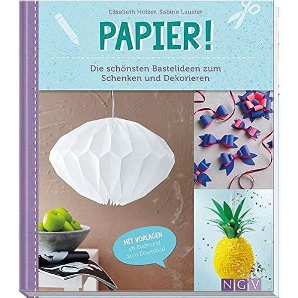 WOVELOT 20 St/ück Fu/ßform Papierklammern Kreativ Interessante Lesezeichen Clip Memo Clip Form Papierklammern f/ür B/üro Schule Zuhause
