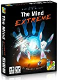 dV Giochi The Mind Extreme, DVG9369