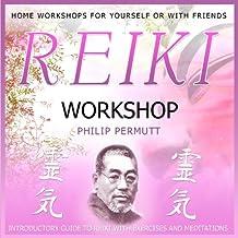 Reiki Workshop [Clean]