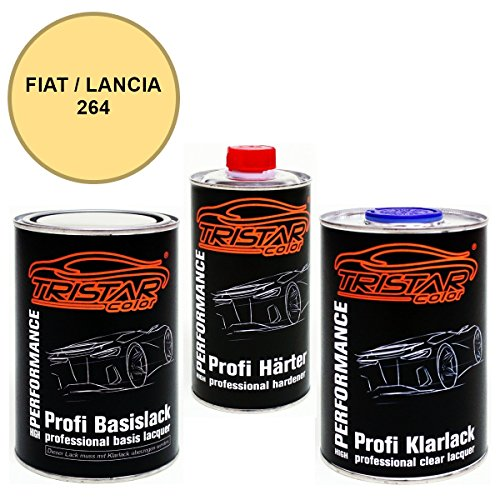 25-liter-2k-lack-set-fiat-lancia-264-giallo-galbani-1984-1988-profi-autolack-spritzfertig-klarlack-h