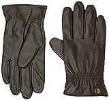 MLT Belts & Accessoires Herren Handschuhe Chamonix, Gr. 8 (Herstellergröße: M), Braun (Braun 6000)